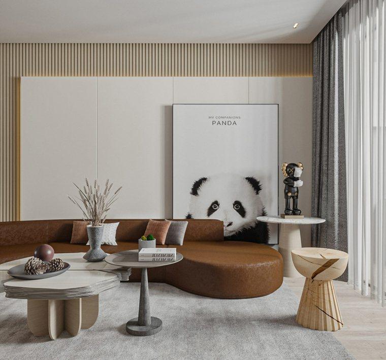 mesa-cafe-estilo-sala-estar