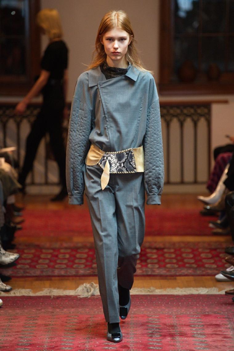 moda-ideas-originales-mujer