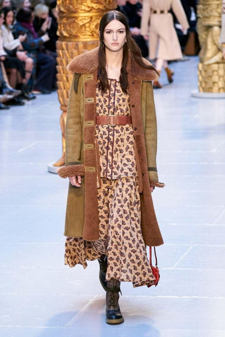 moda-invierno-estilo-mujer-moda