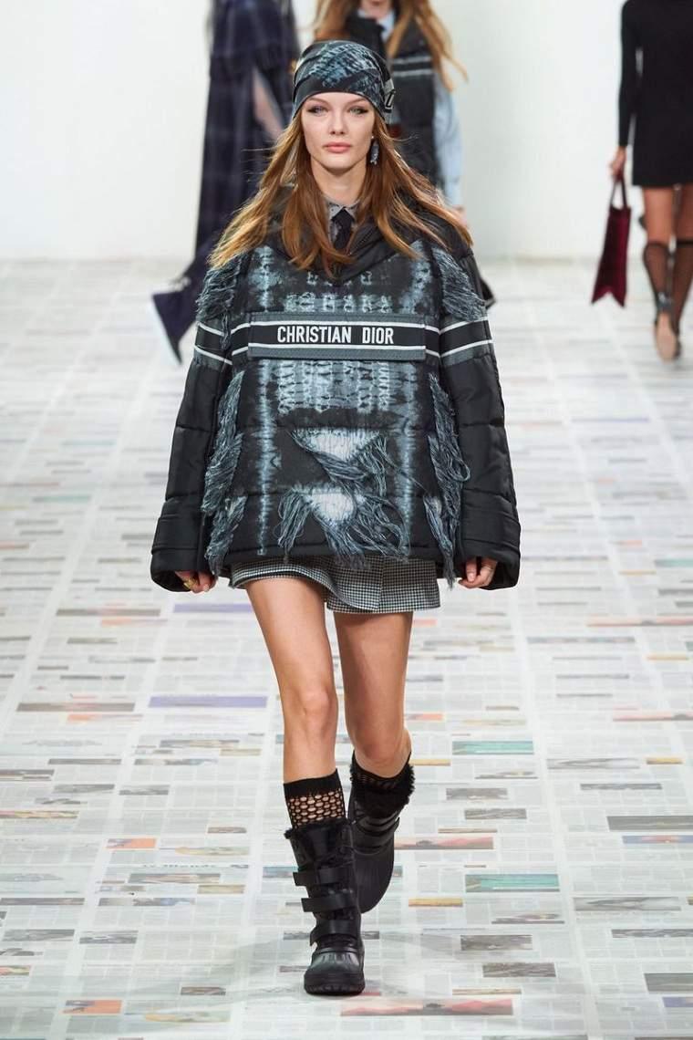 moda-otono-invierno-2020-2021-Christian-Dior