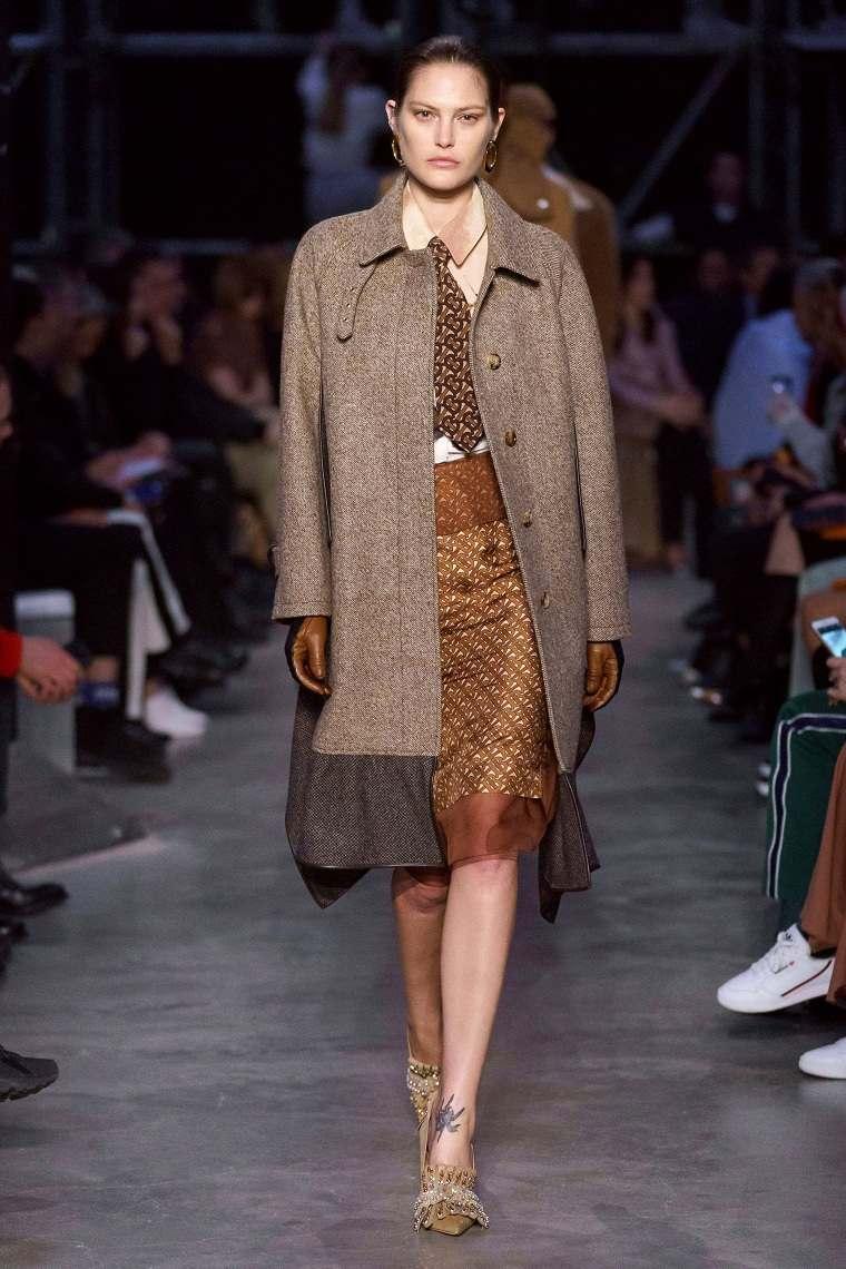 moda-otono-invierno-2020-2021-estilo