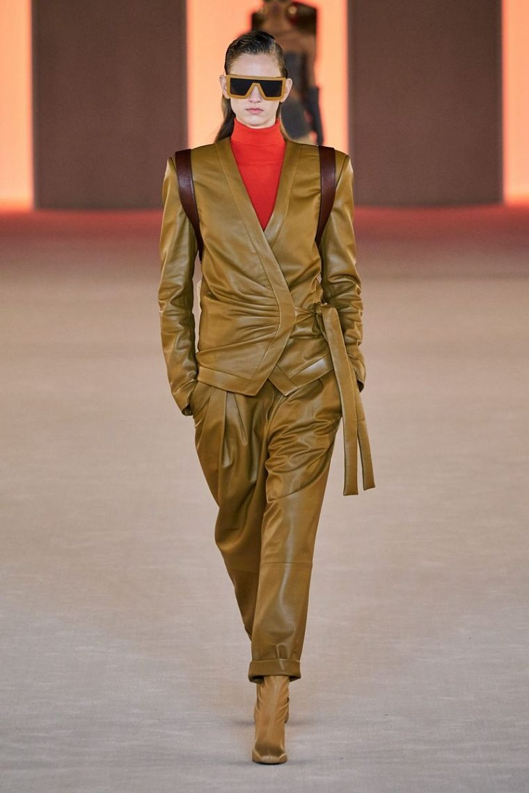 moda-otono-invierno-2020-Balmain
