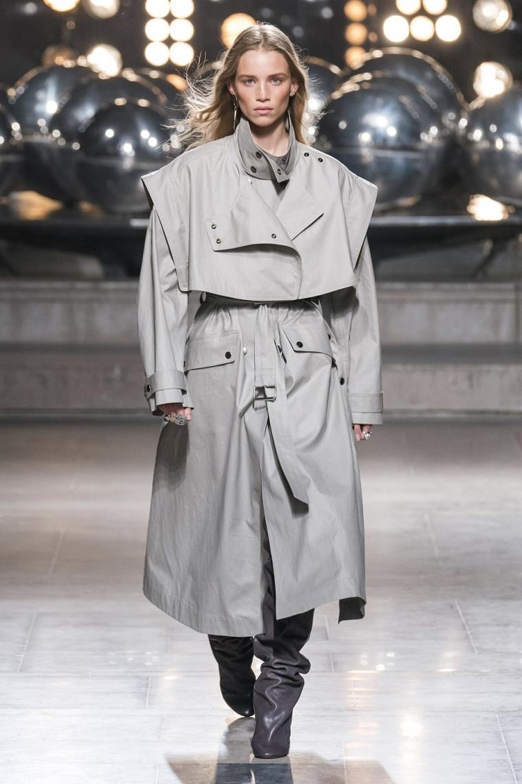moda-otono-invierno-2020-abrigo