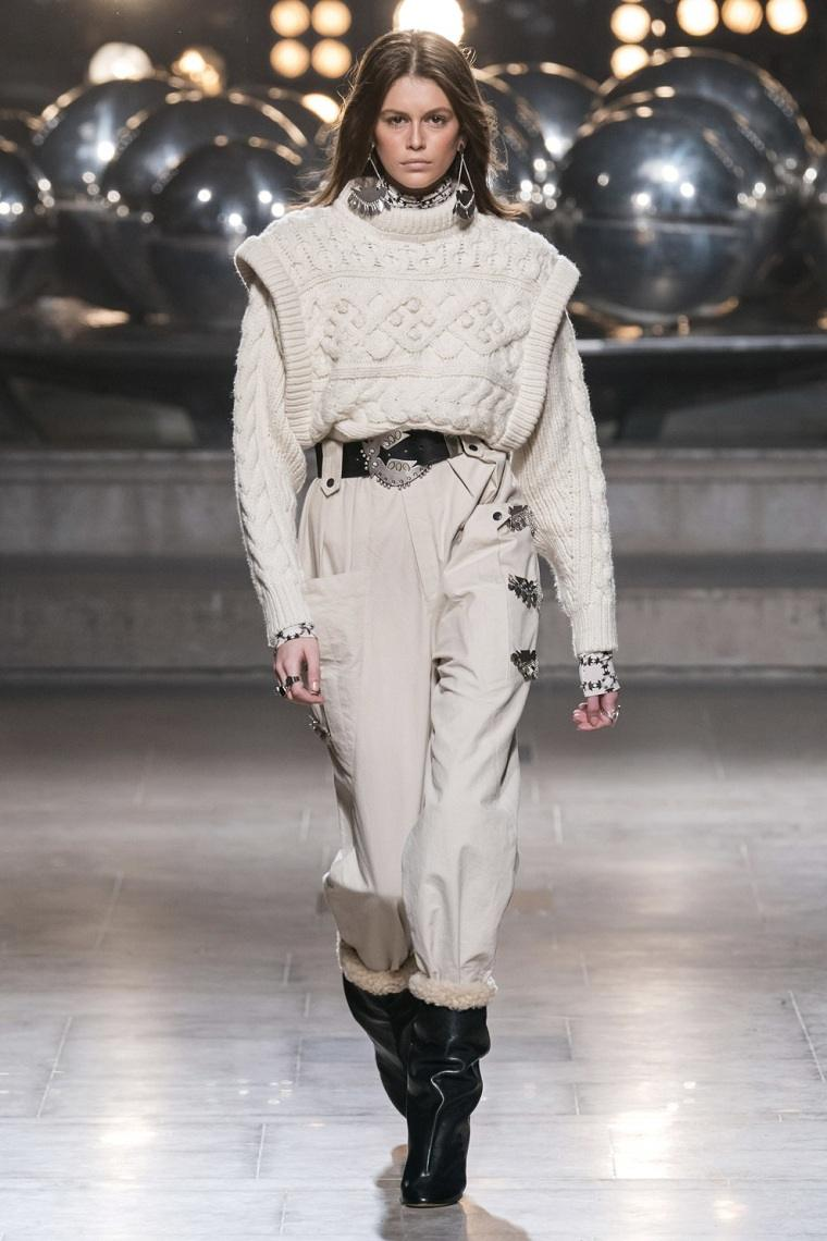 moda-otono-invierno-2020-colores-claros