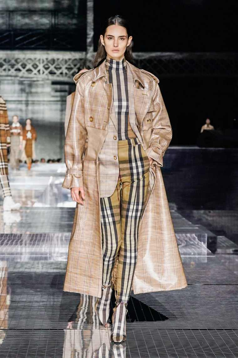moda-otono-invierno-2020-cuadros-estilo