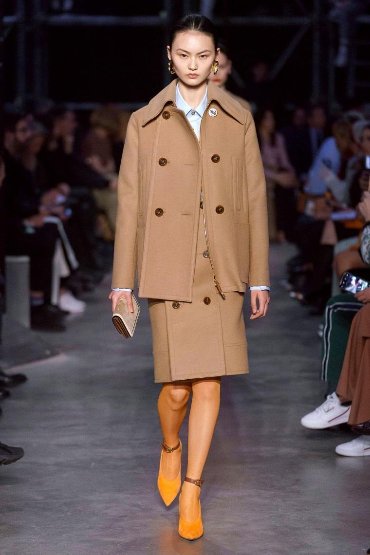 moda-otono-invierno-2020-ewtilo-oficina