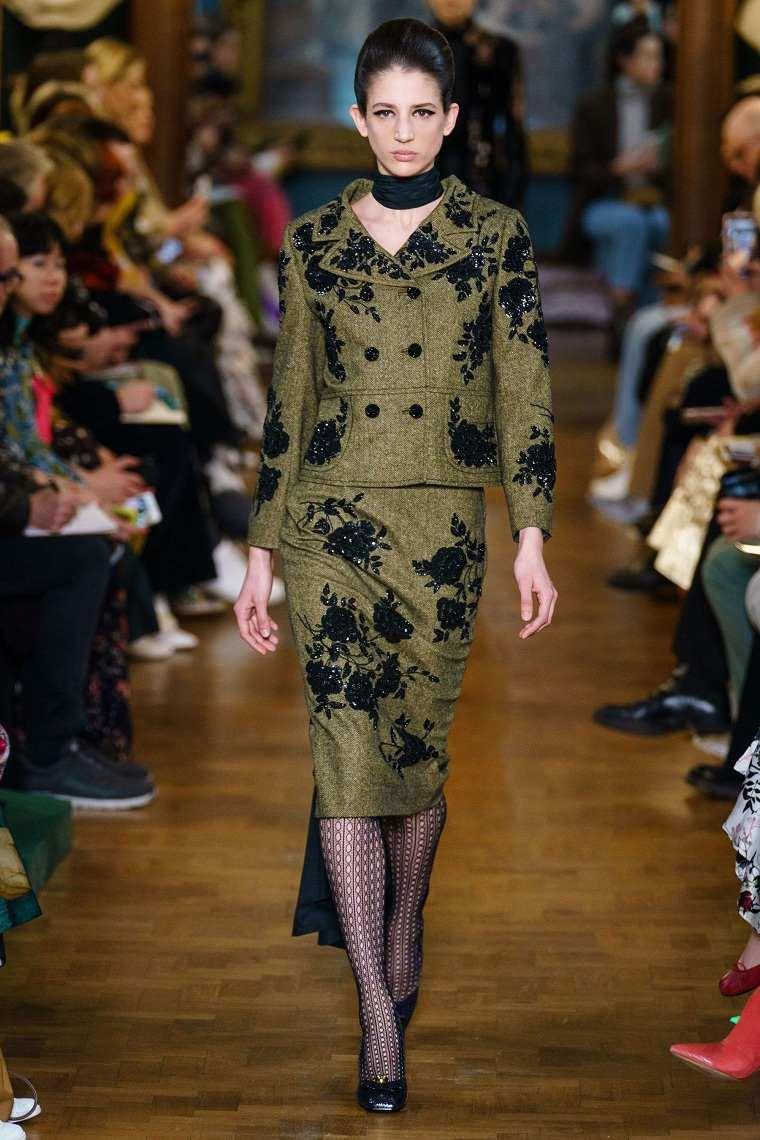 moda-otono-invierno-2020-mujer