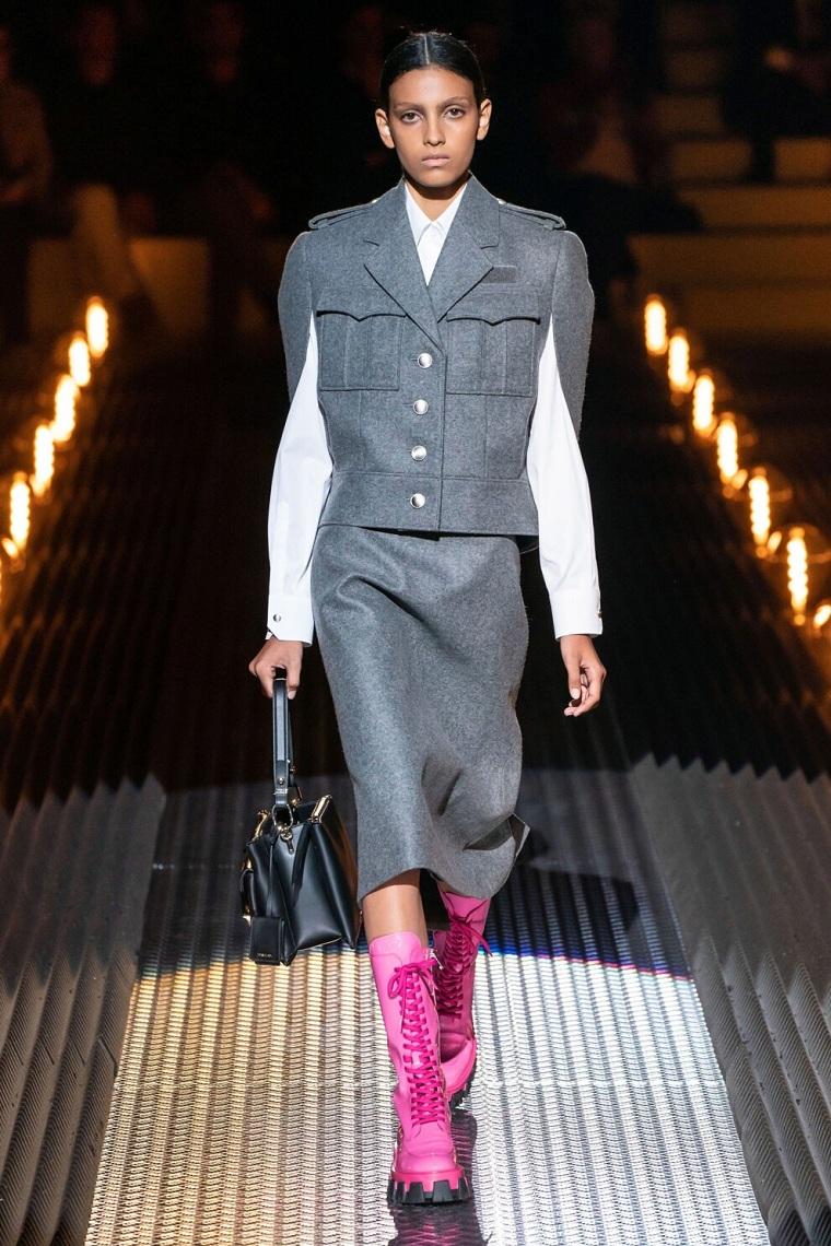 moda-otono-invierno-2020-traje-moderno