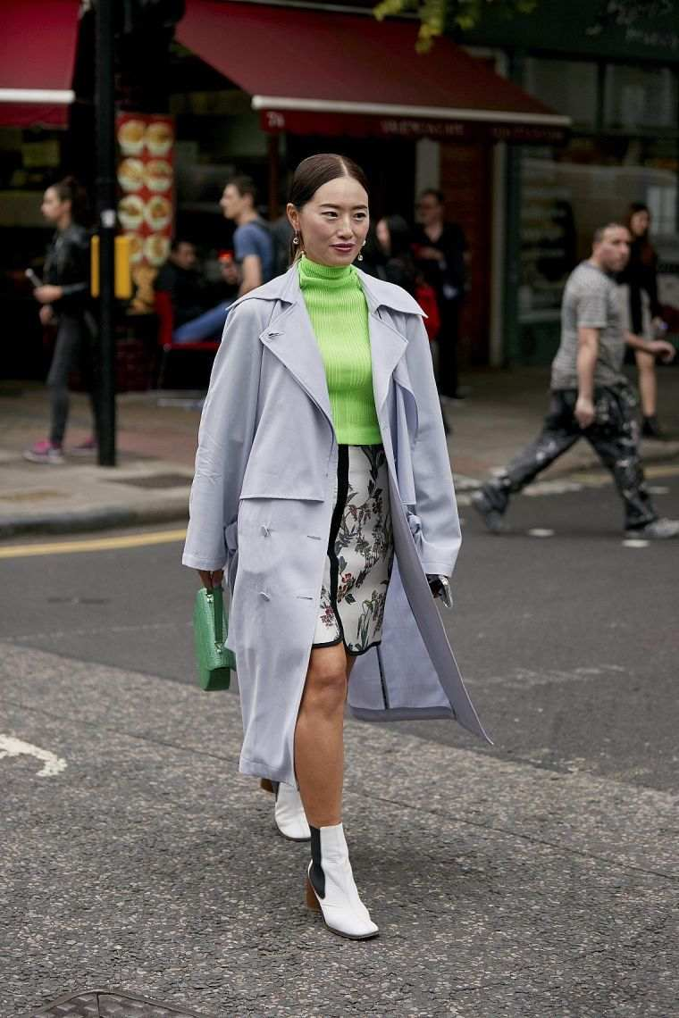 mode-mujer-colores-neon