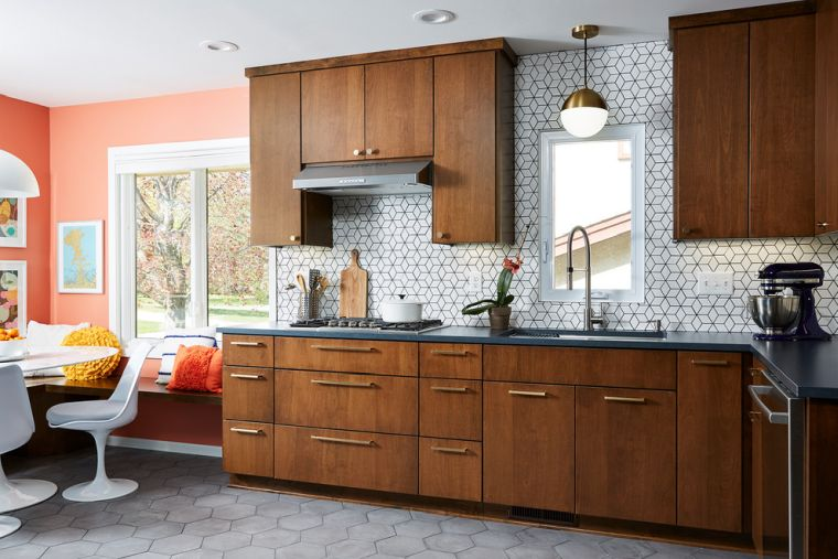 muebles-madera-ideas-originales