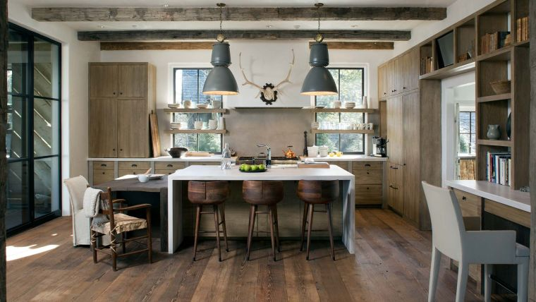 muebles-madera-natural-estilo