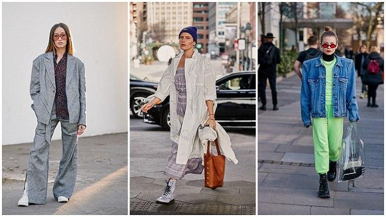 outfit-otono-ideas-estilo