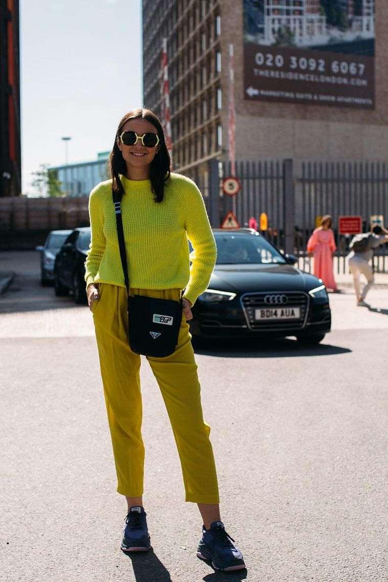 pantalon-jersey-color-neon