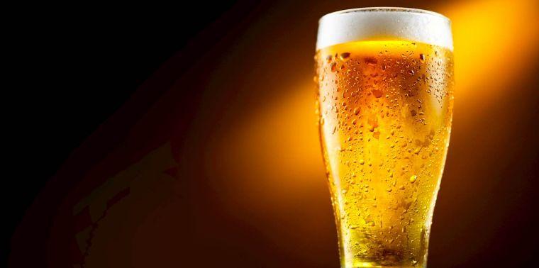 piel de naranja consumo alcohol