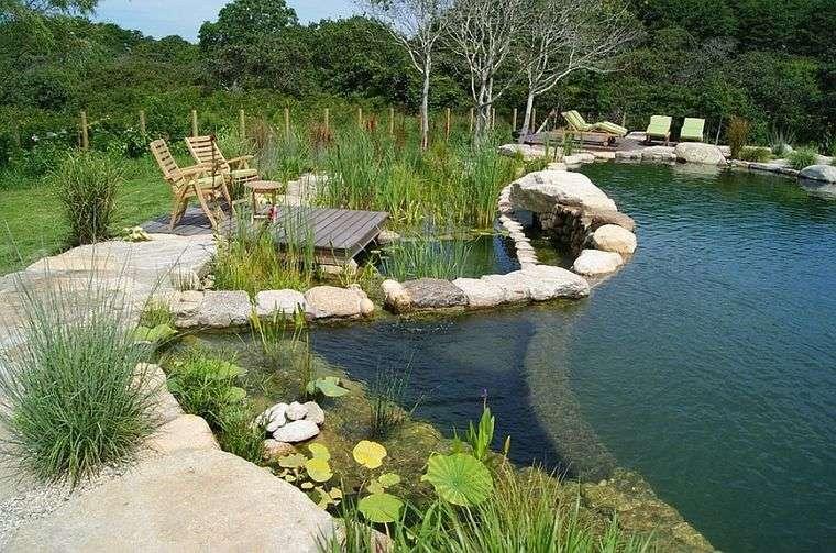 piscina natural bio
