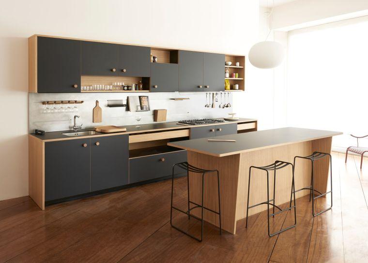 puertas-muebles-cocina-madera