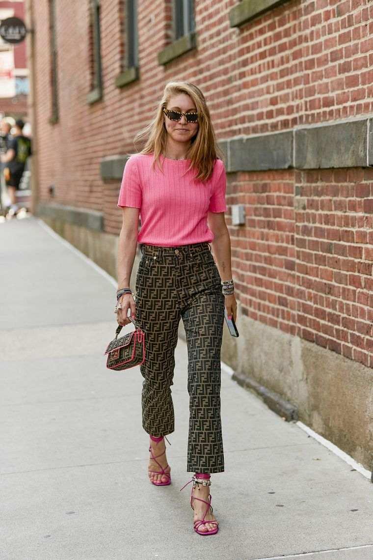 rosa-neon-blusa-estilo