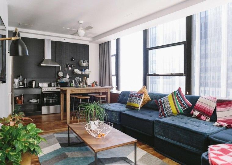 sala-de-estar-diseno-moderno-opciones-originales