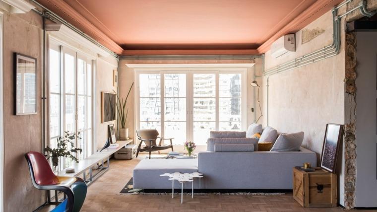 sala-de-estar-moderna-2020