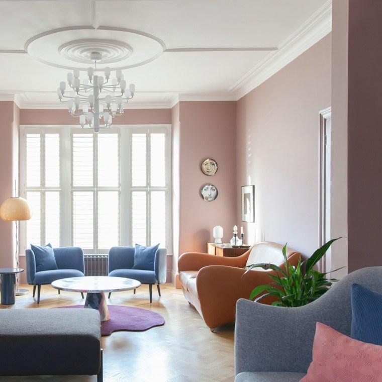 sala-de-estar-moderna-colores