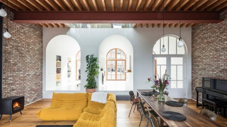 sala-de-estar-moderna-estilo-comedor