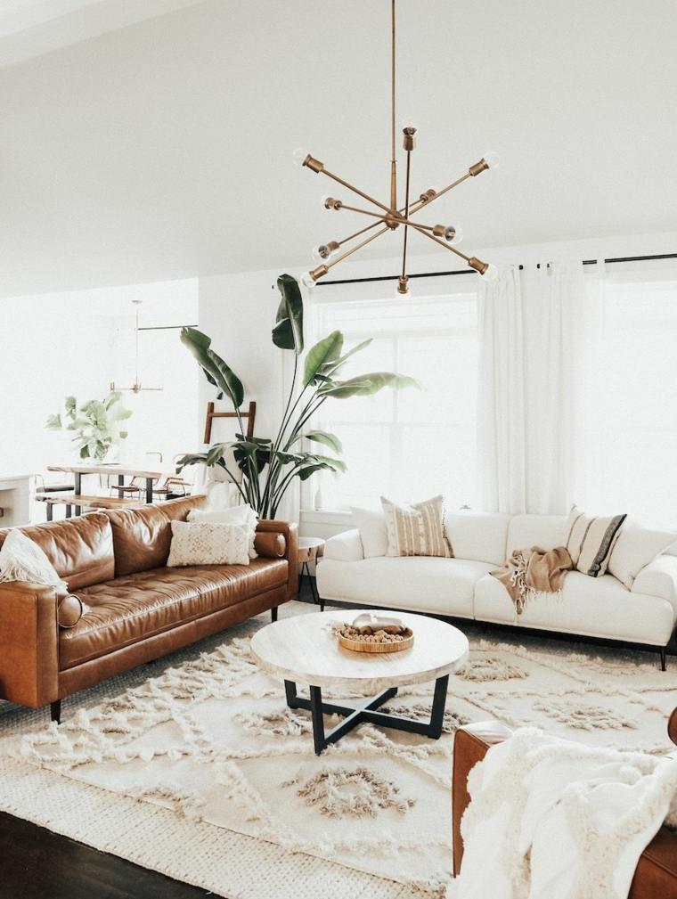 sala-de-estar-moderna-estilo-diseno-moda