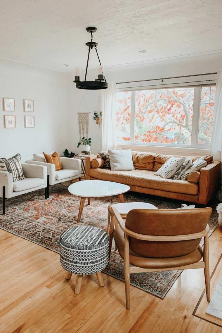 sala-de-estar-moderna-estilo-muebles-originales