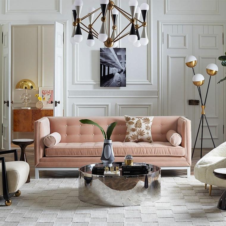 sala-de-estar-moderna-estilo-sofa-ideas