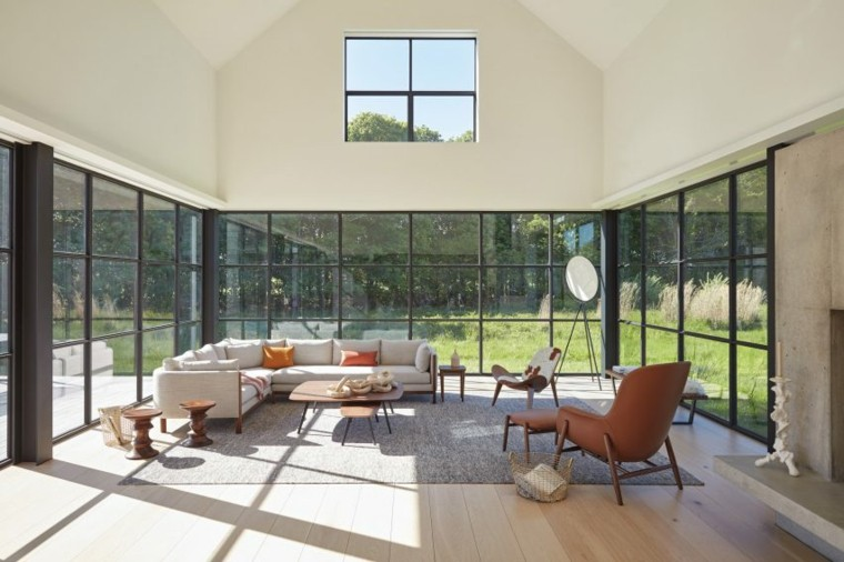 sala-de-estar-moderna-estilo-ventanales
