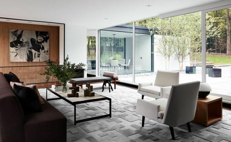 sala-de-estar-moderna-estilo-ventanas-grandes