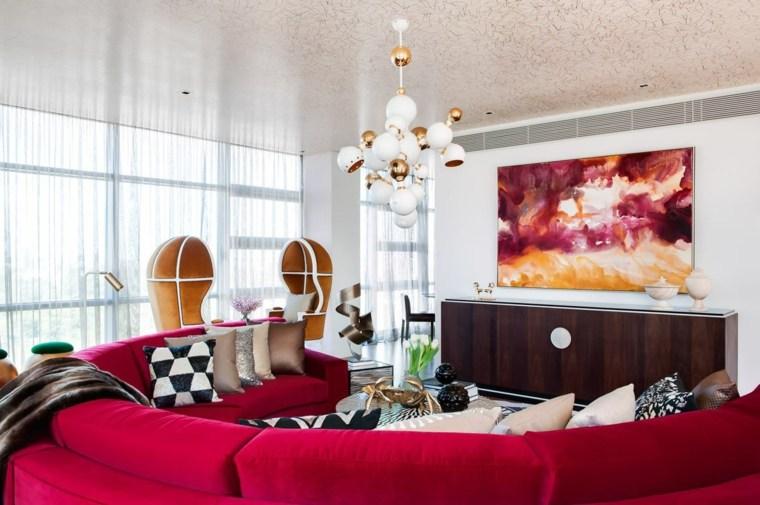 sala-de-estar-moderna-exotico-moderno