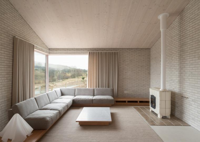 sala-de-estar-moderna-sofa-color-minimalista