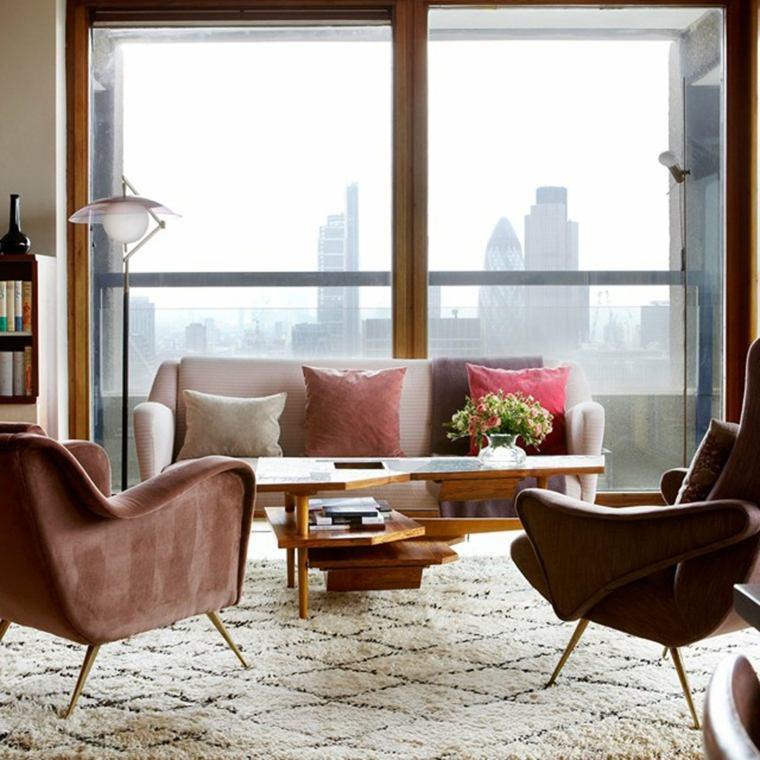 sala-estar-diseno-original-estilo-moda-ideas