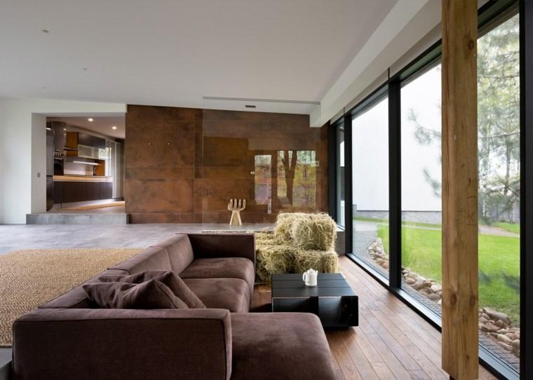 sala-estar-estilo-moderno-ideas