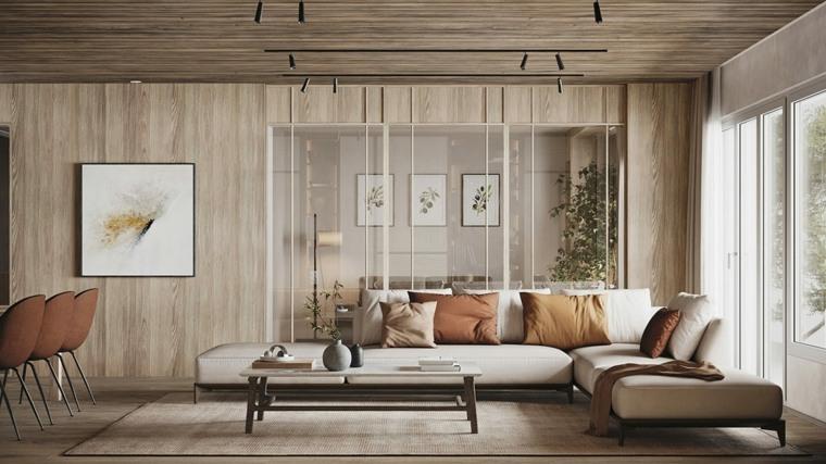 sofa-forma-l-sala-estar-opciones-diseno-moderno