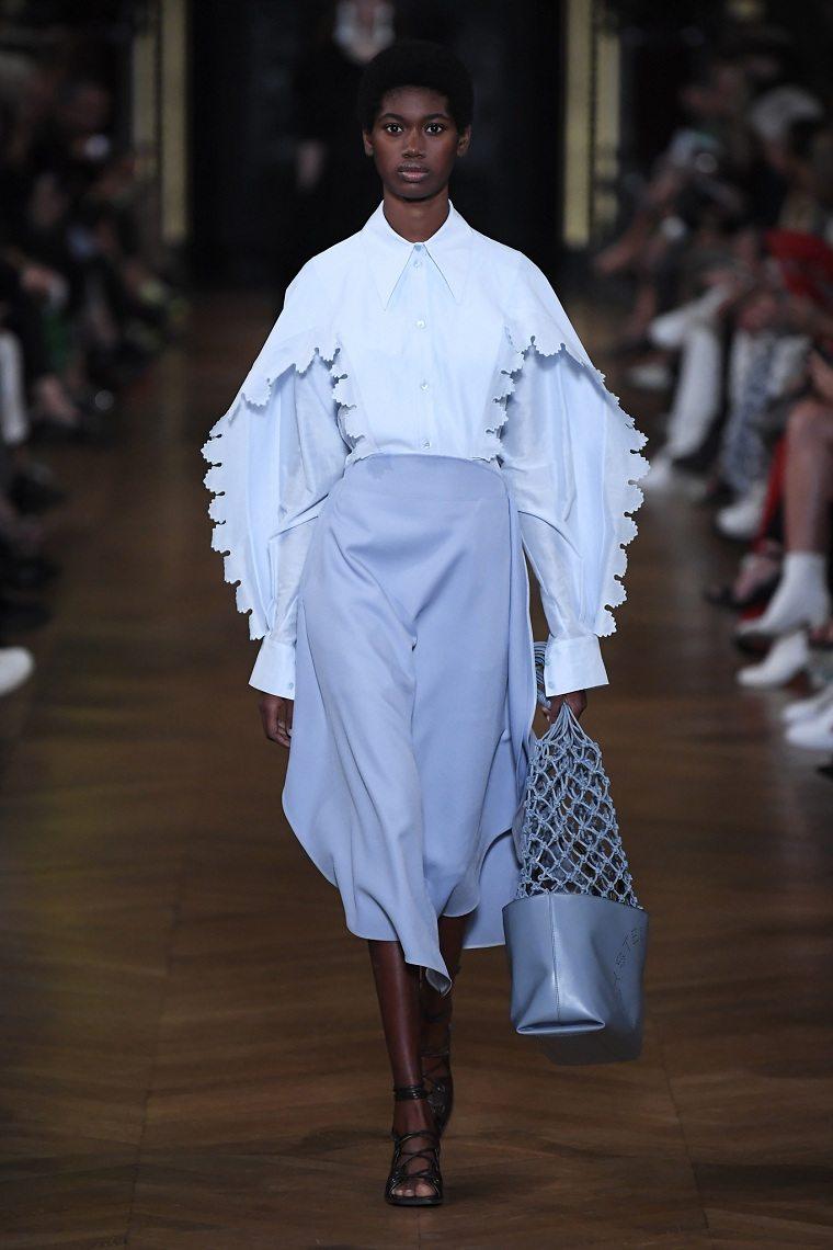 stella-mccartney-2020-paris-semana-moda