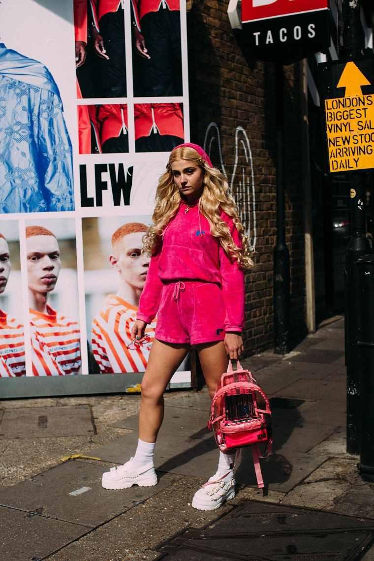 tendencias-color-estilo-rosa-neon