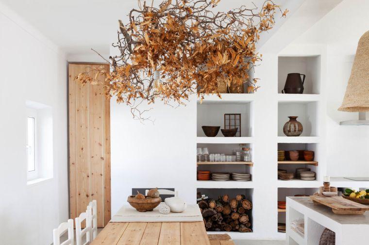 Tendencias y novedades 2020 en el diseño de interiores modernos