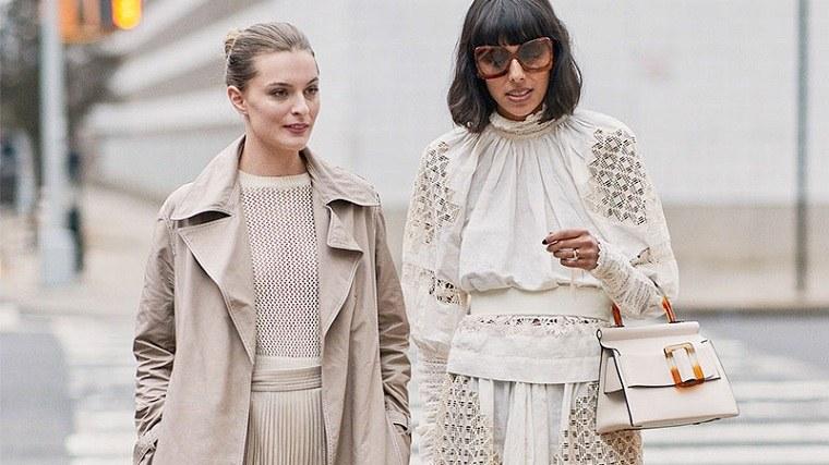 tendencias-moda-2020-mujer
