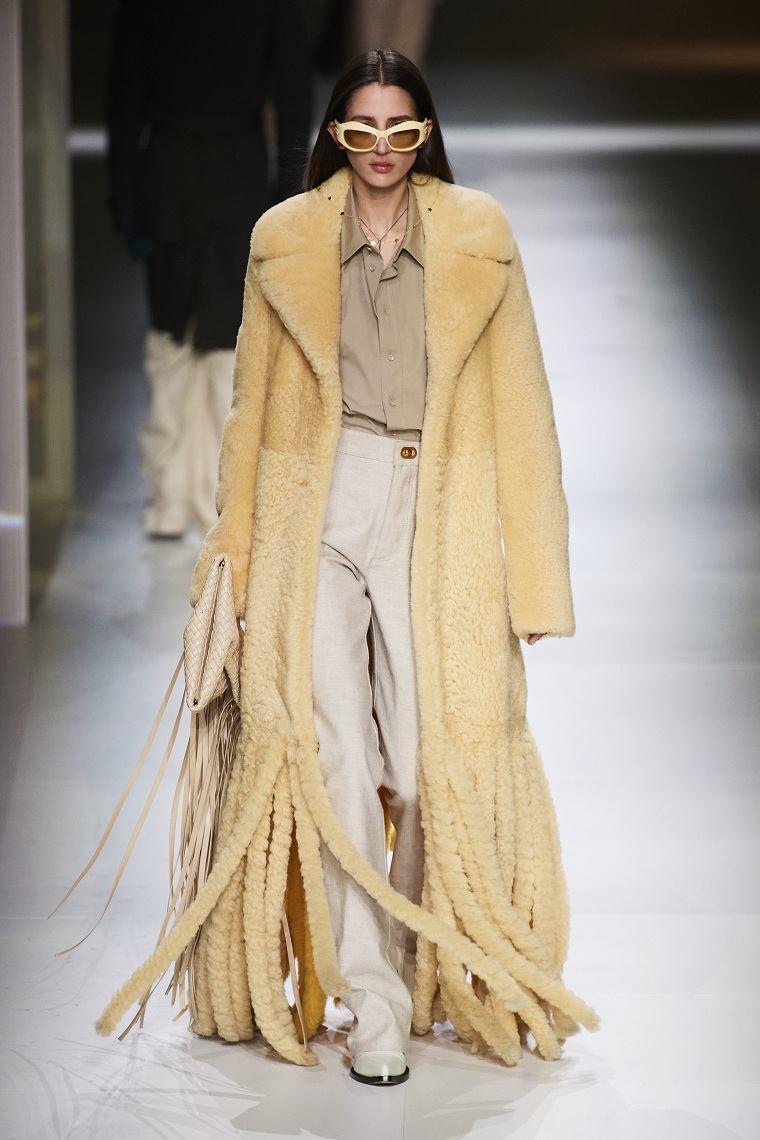 tendencias-moda-2020-tendencias-flecos-bottega-veneta