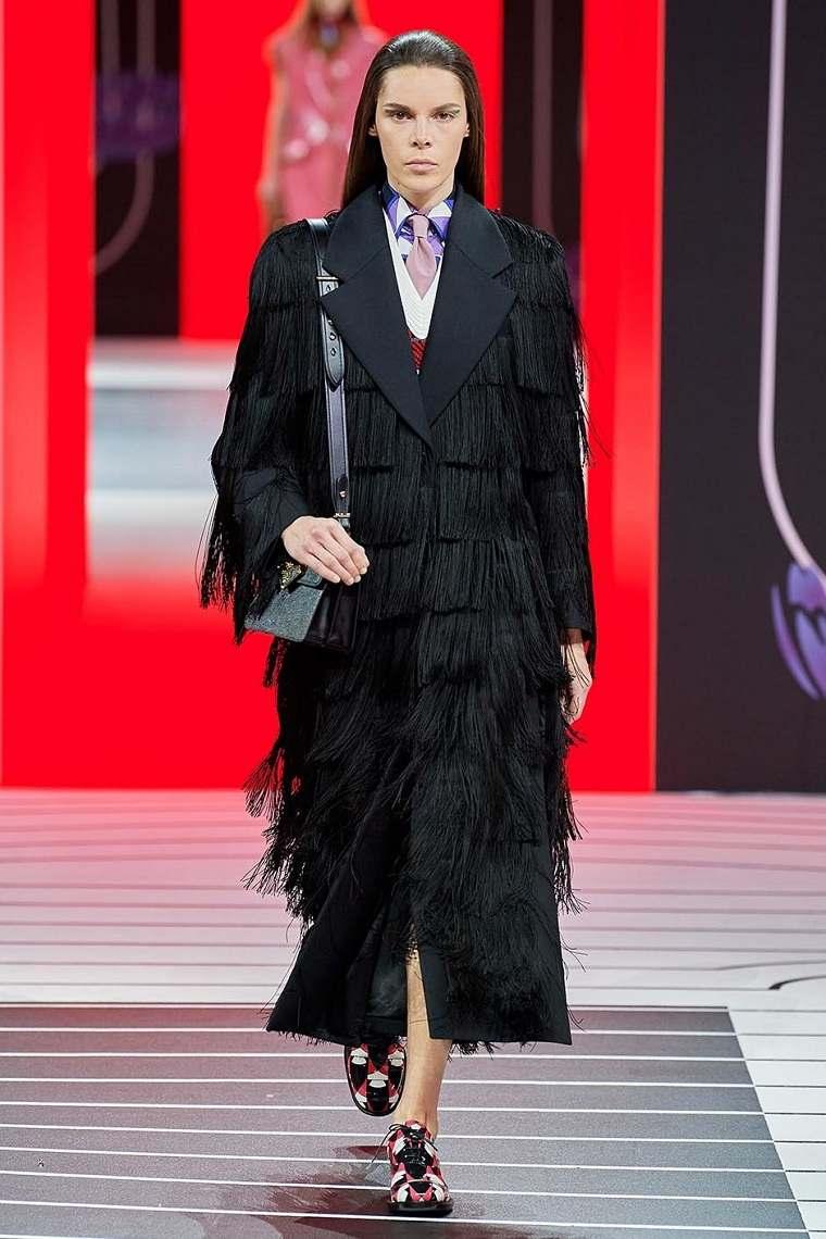 tendencias-moda-2020-tendencias-flecos