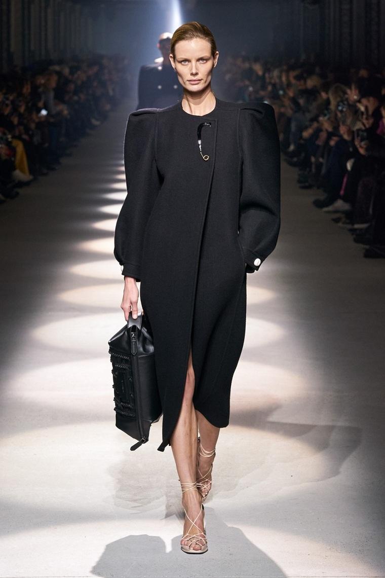 tendencias-otoño-invierno-2020-Givenchy