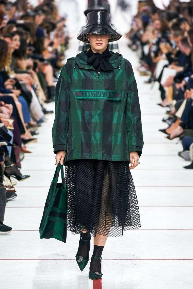 tendencias-otoño-invierno-2020-chaqueta-cuadros