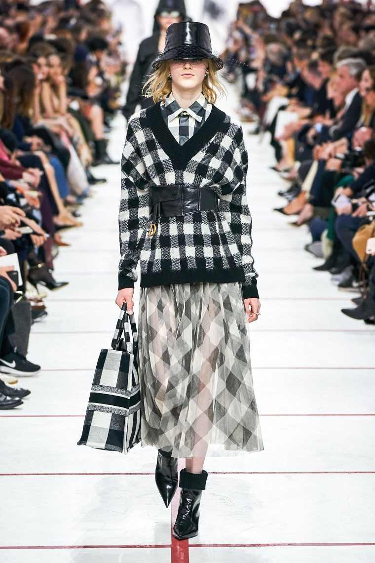 tendencias-otoño-invierno-2020-falda-larga