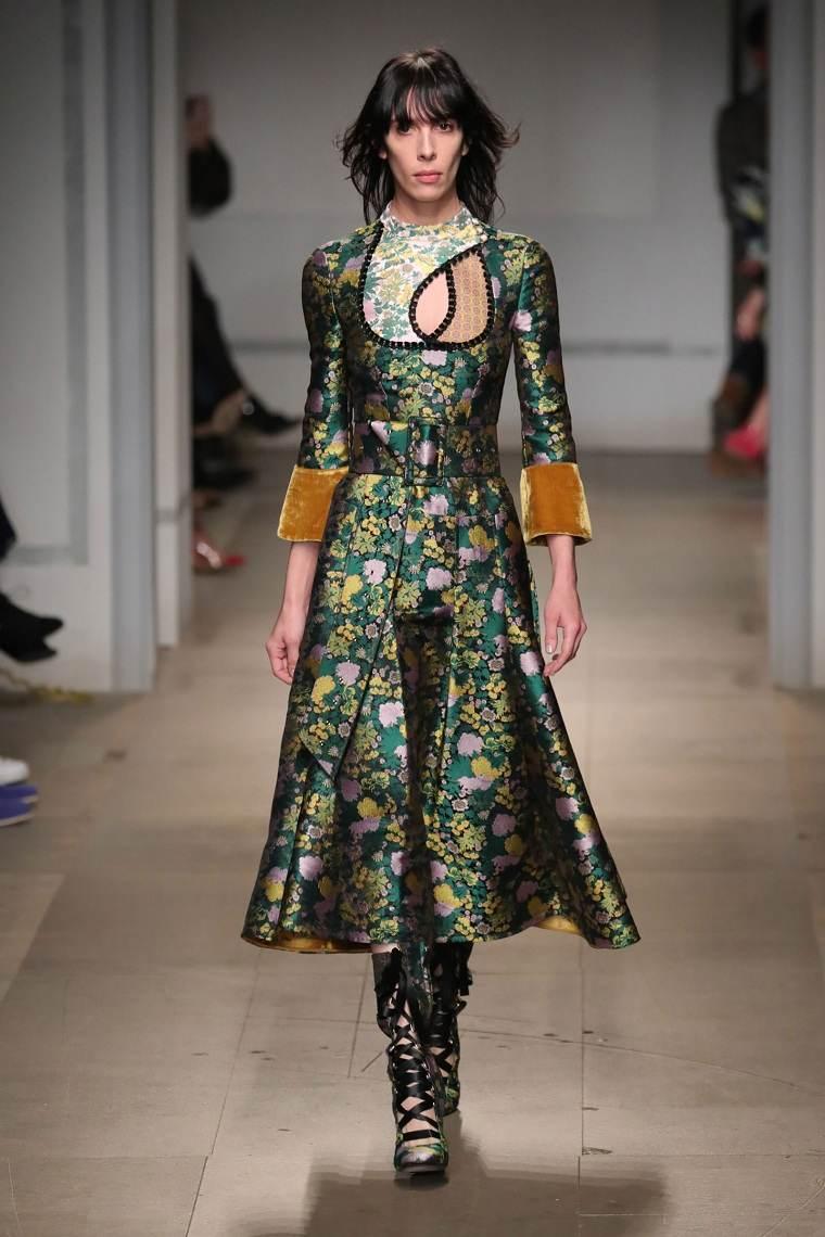 tendencias-otoño-invierno-2020-vestido-moda