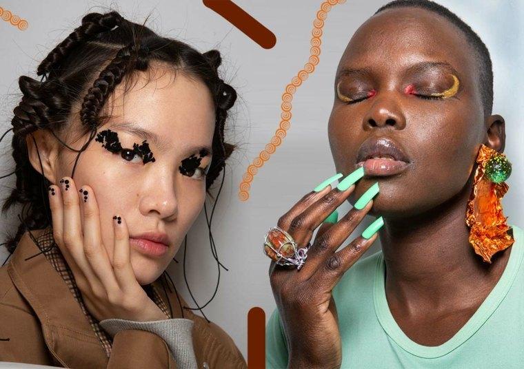 unas-tendencias-2020-moda-otono