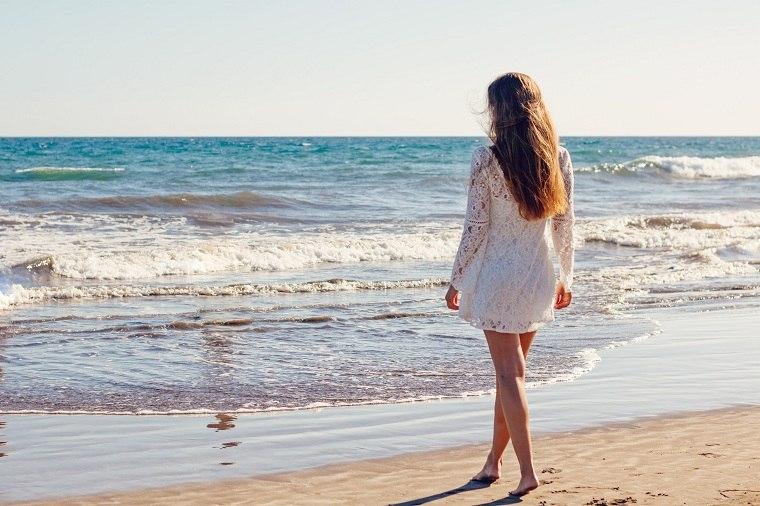 vestido-blanco-playa-opciones