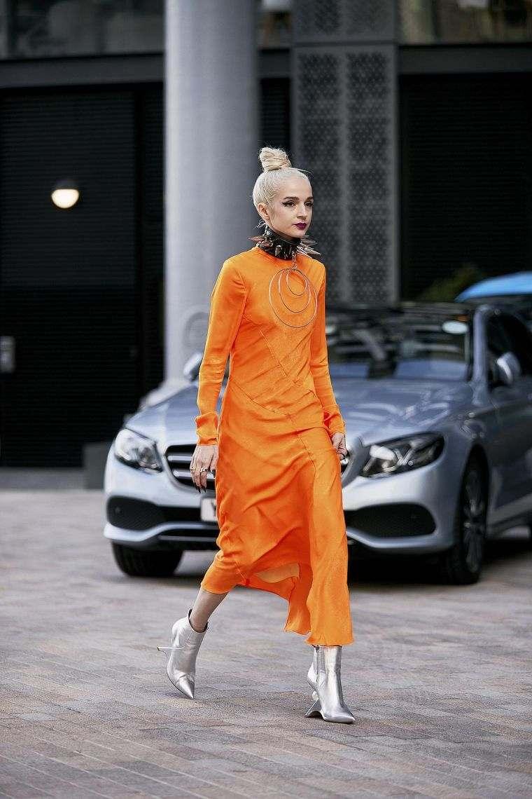 vestido-narnja-opciones-ideas