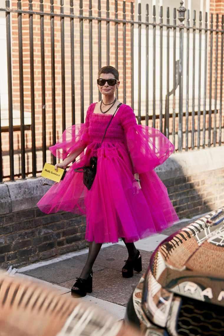 vestido-rosa-estilo-moda
