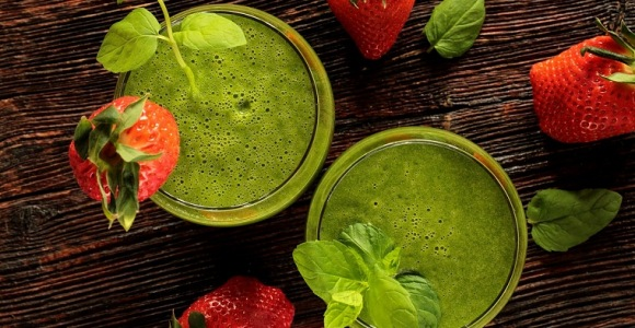 Batido-verde-detox-dieta